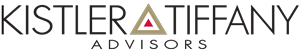 Logo for Kistler Tiffany Advisors
