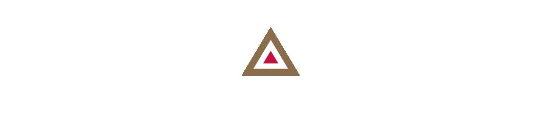 Kistler-Tiffany Advisors