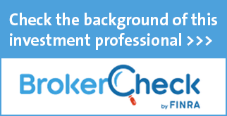 FINRA Broker Check - Check the background of this investment professional