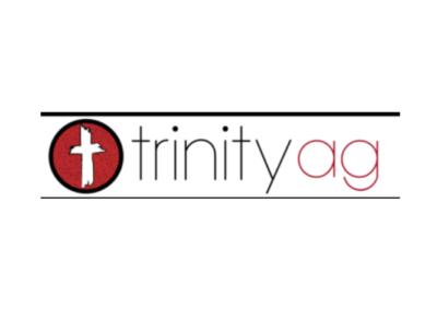 Trinity Ag logo