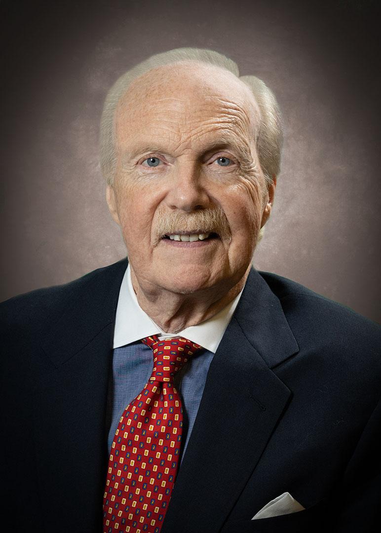 Thomas B Ryan